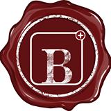 Bold Digital Marketing Logo