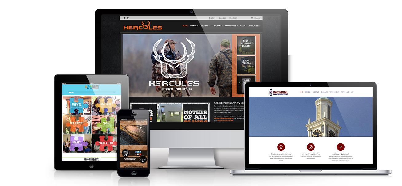 Bold-Website-Design-Image