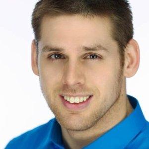 Daryl Urbanski