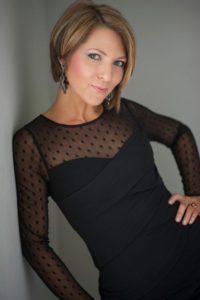 Erica Castner Full