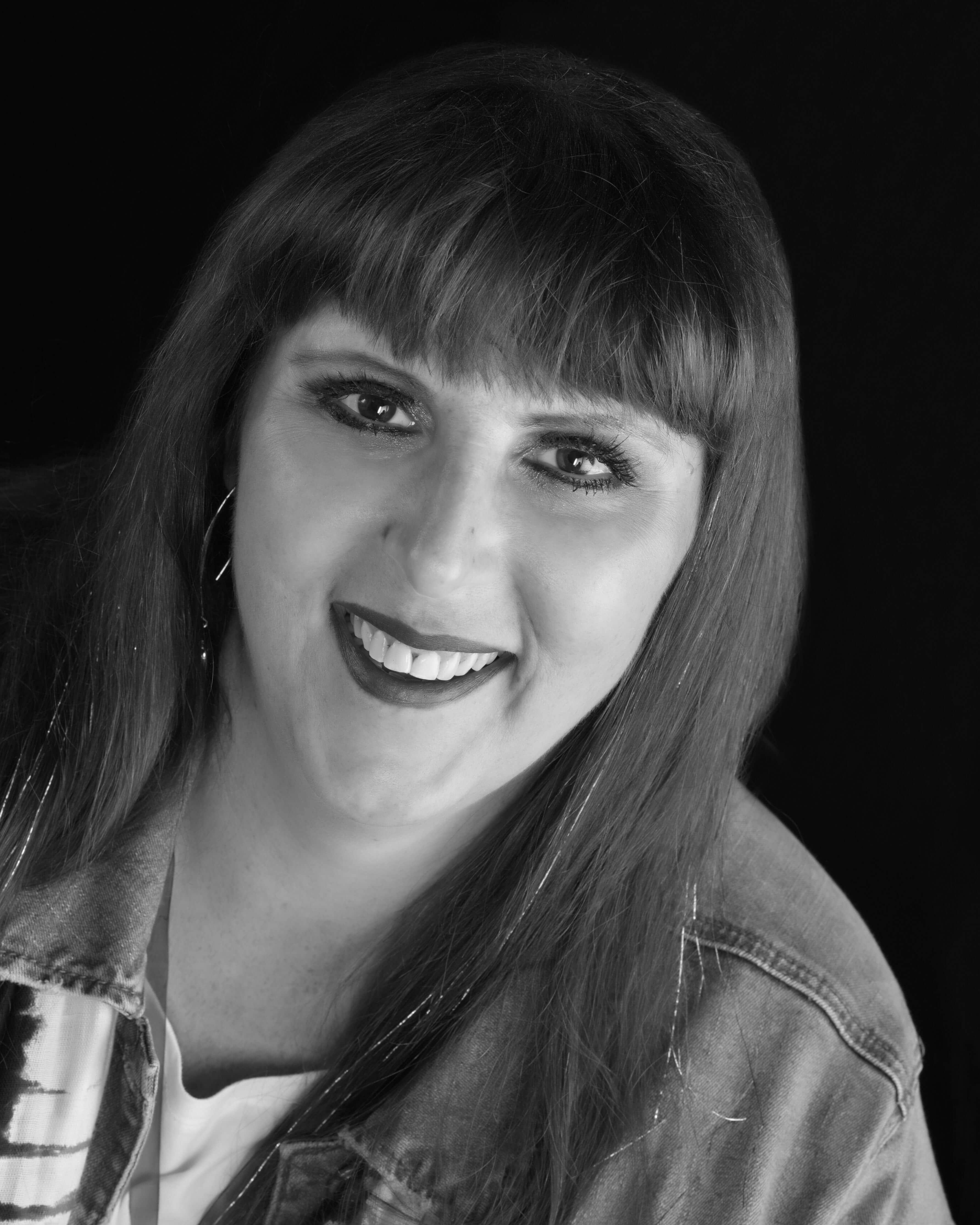 Erika Montgome