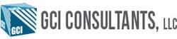 GCI-Consultants-LLC-Logo