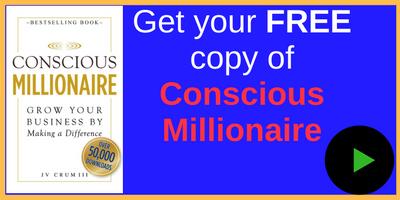 get-free-copy-counscious-millionaire