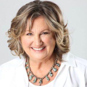 Kathy Knowles