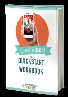 Live-Video-Quickstart-Workbook-Cover