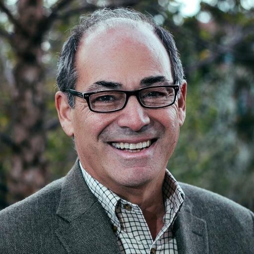 Neil Berman