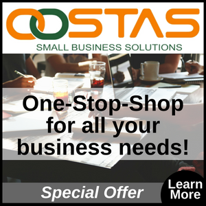 Oostas Small Business Solutions