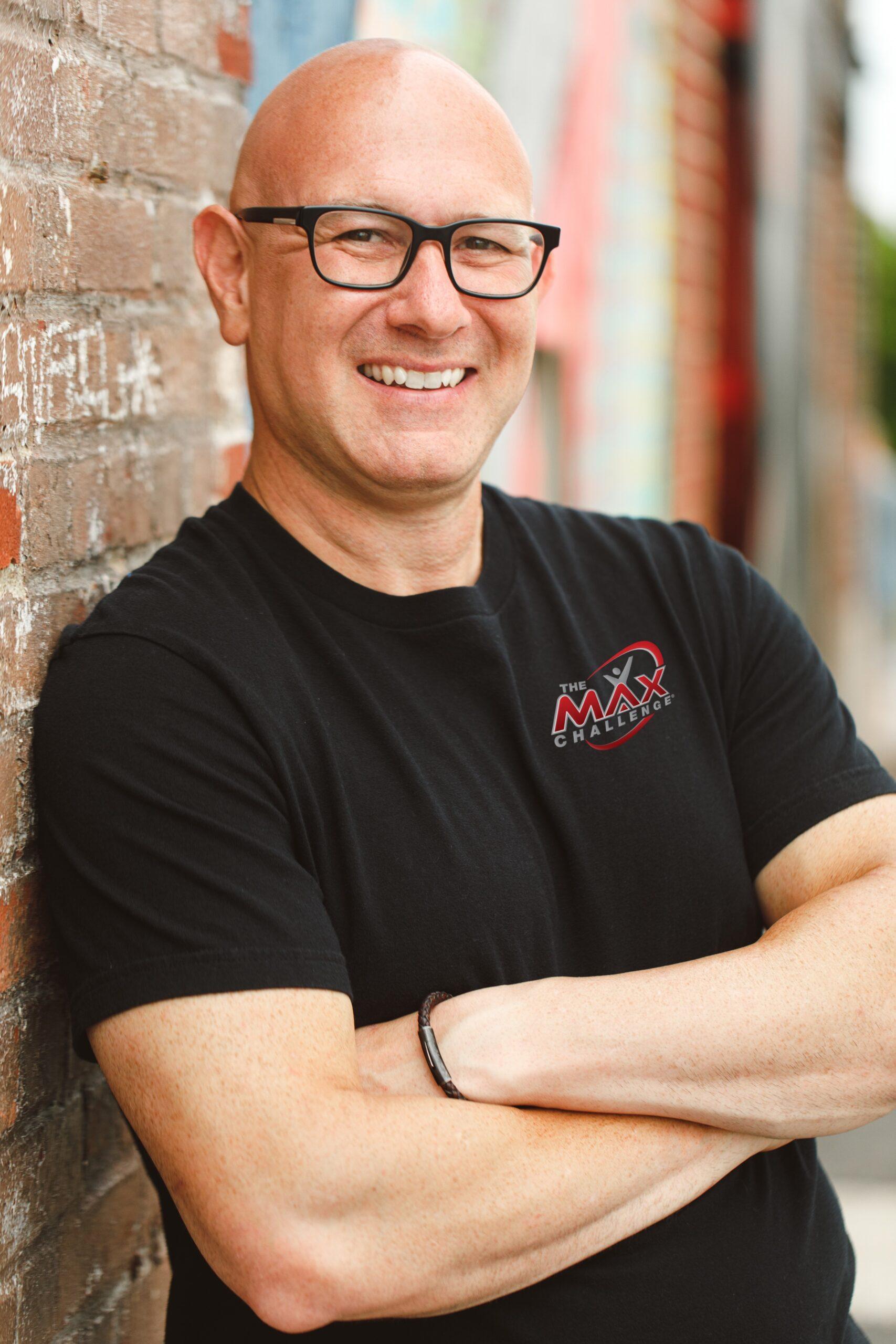 Bryan Klein - Entrepreneur