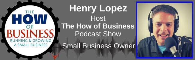 Henry Lopez