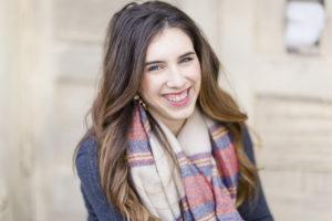 Christina Scalera