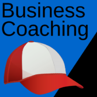 Small Business Coaching with Henry Lopez