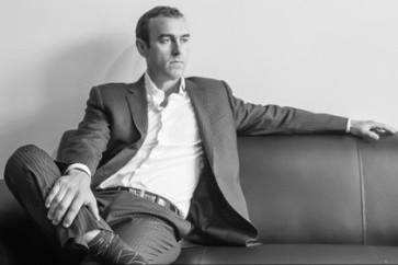 Craig Ballantyne - Entrepreneur