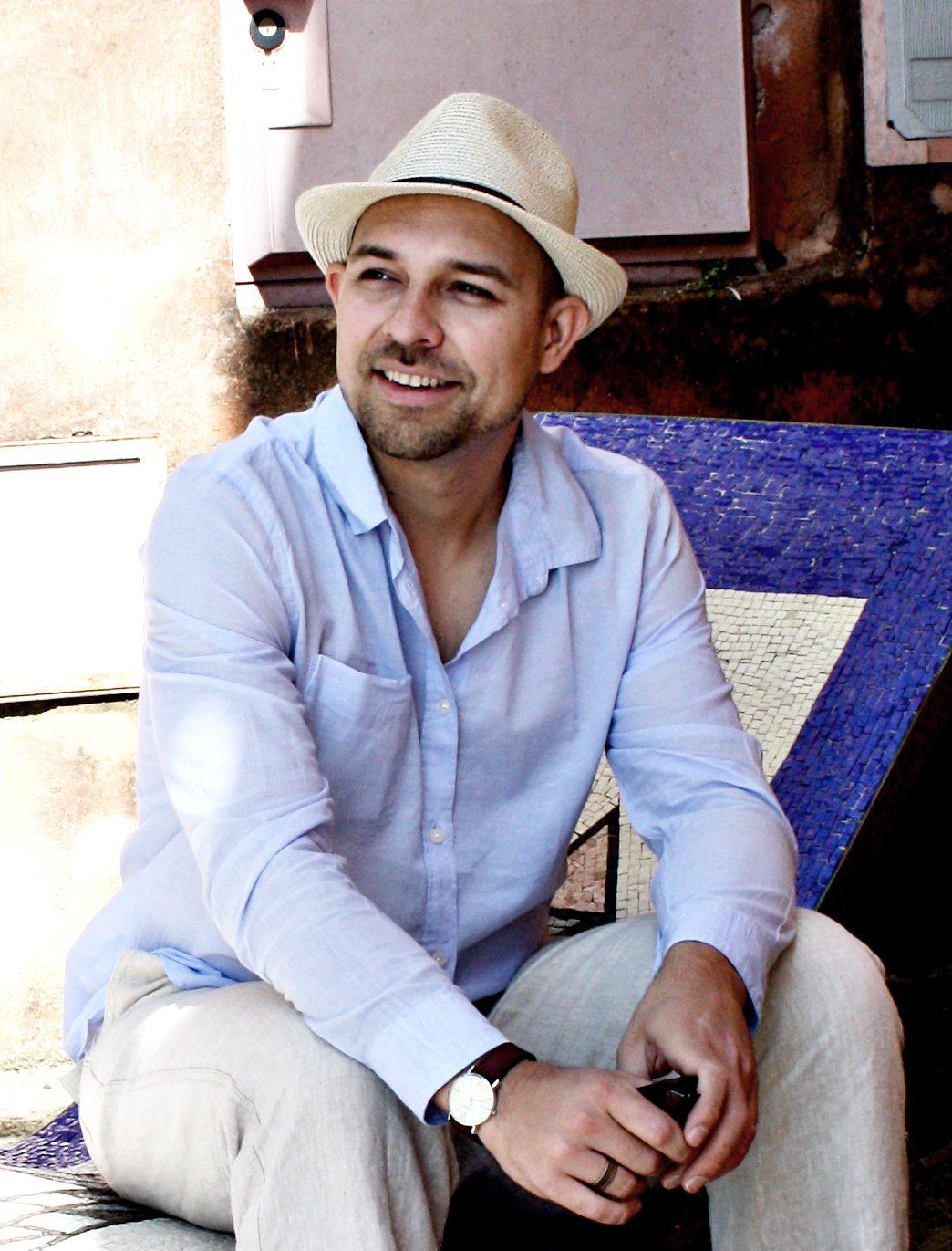 Filip Valica