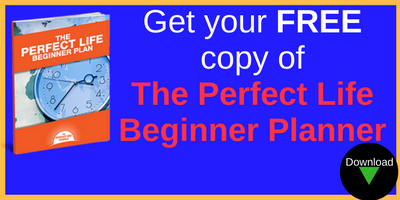 Download Free Planner