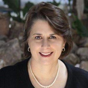 Gina Catalano