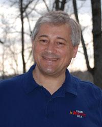 John Kolm