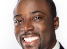 Kwame Christian