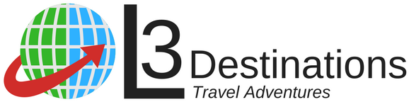 L3 Destinations Travel