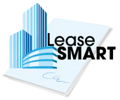 lease-smart-craig-melby