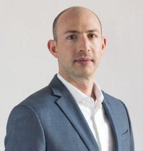 Michael Zipursky