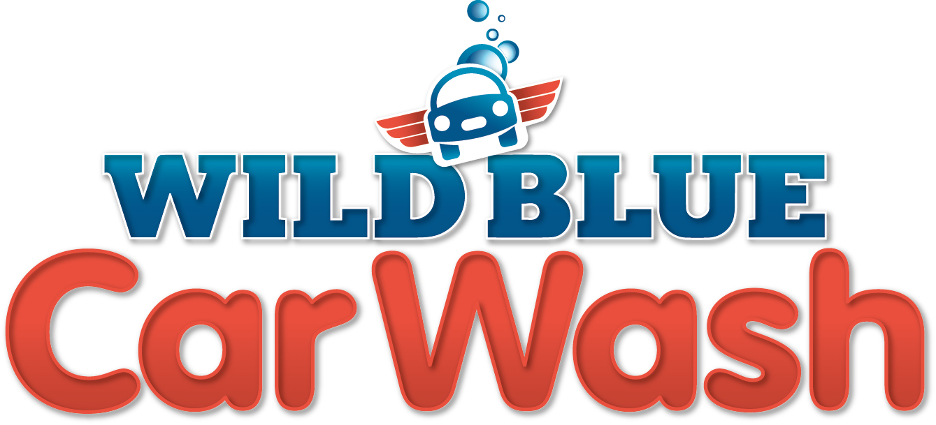 Wild Blue Carwash